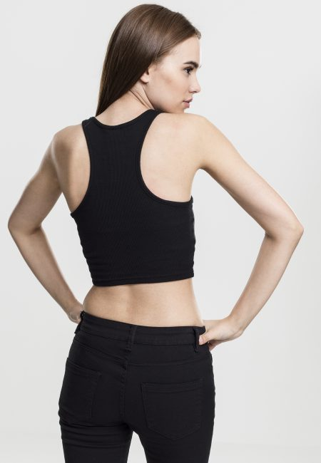 TB1498-Basic-Crop-Top-Black-UC-Vrouwen