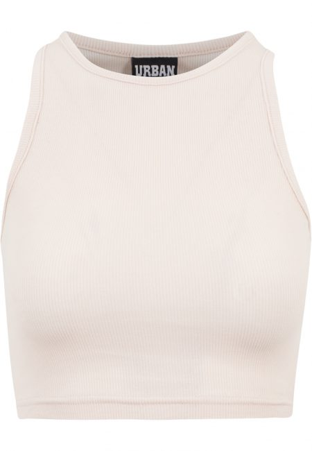 TB1498-Basic-Crop-Top-Pink-UC-Vrouwen